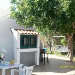 Casa Vacanze Villa Valentina